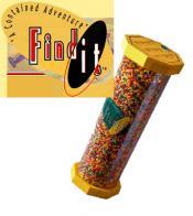 Find_it