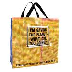Blue_q_save_planet_bag