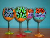 Hand_painted_wine_glasses