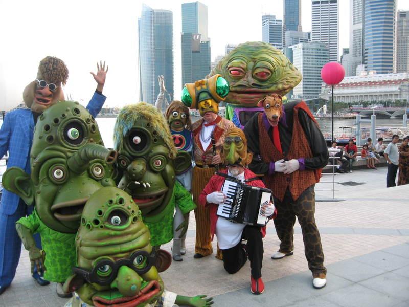 Img_7836jpg_singapore_pose_2